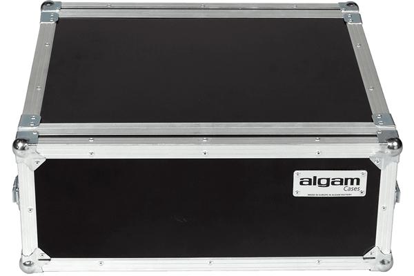 ALGAM FL-4U