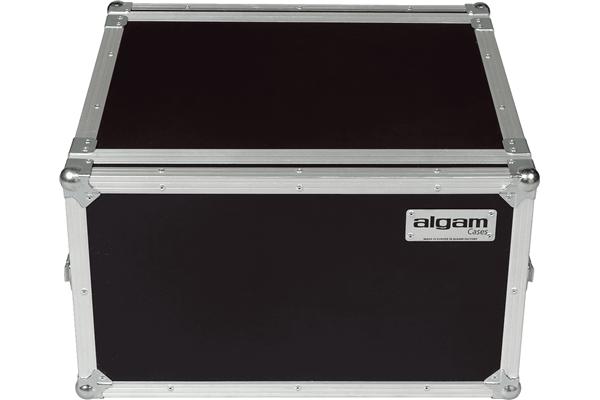 ALGAM FL-6U