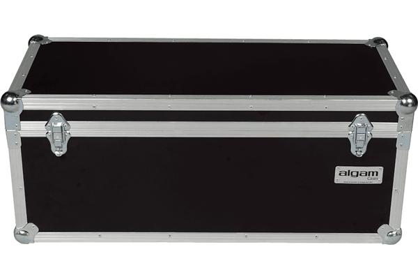 ALGAM AC-80 ACCESSORI 80 CM