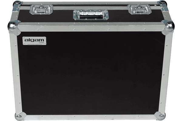 ALGAM FL-QU-16 ALLEN&HEATH QU-16