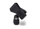 Quik lok Mp/850 portamicrofono universale a pinza