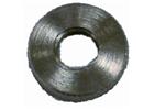 Quik lok Anl/002 anello di bloccaggio dell'adattatore bcot/002