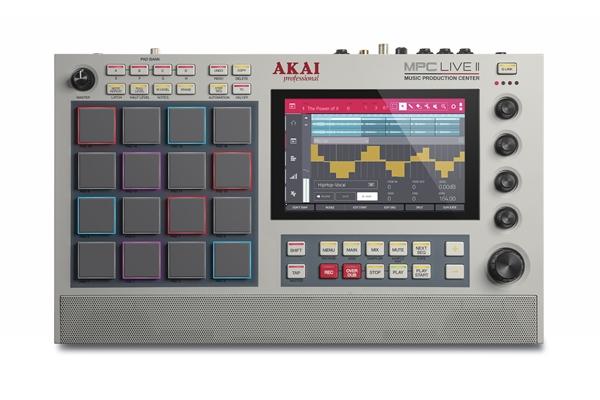 Akai-Professional-MPC-Live2-RETRO-sku-6020005087