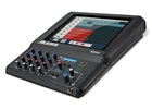 Alesis Io mix 4-ch mixer/recorder x ipad