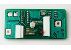Parker CIRCUIT BOARD