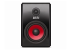 Akai RPM800 BLACK
