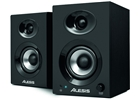 Alesis ELEVATE 3 MONITOR