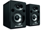 Alesis ELEVATE 5 MONITOR