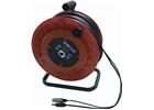 Quik lok Avpl/2001-50 cavo per speakers amplificati da 50 m