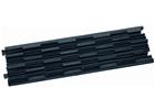 Quik lok Ppc/103 base in poliuretano per pedana passacavo