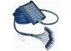 Quik lok Box/644-30k dispositivo audio 24 input/8 output