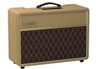 Vox AC10C1-TN Limited Edition