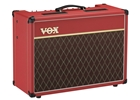 Vox AC15C1-RD Limited Edition
