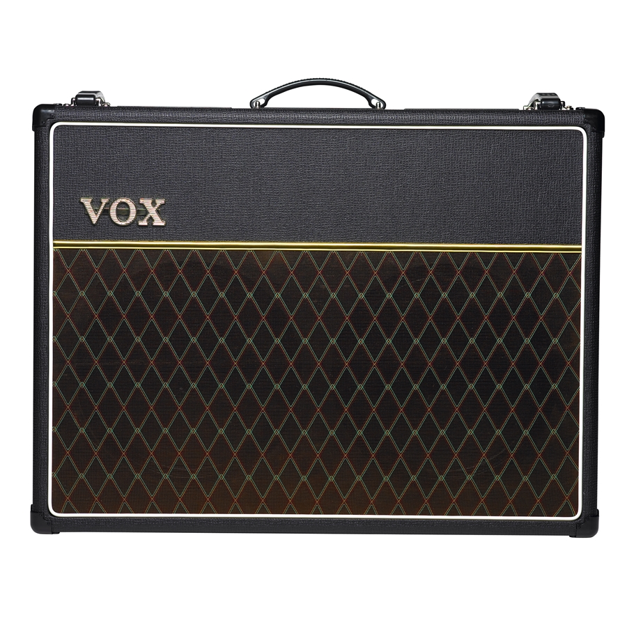 Vox AC30C2X Custom