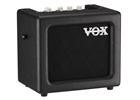 Vox Mini3-g2-bk