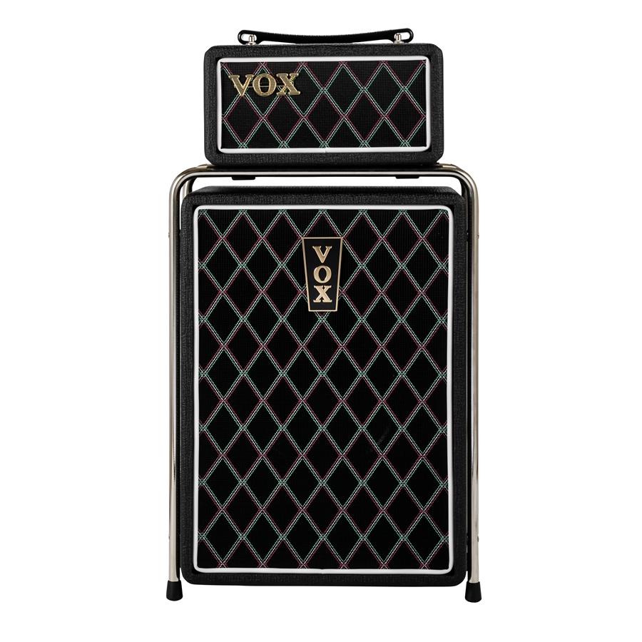 Vox MSB50BA Mini Superbeetle Bass