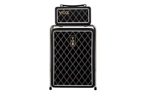 Vox MSB50BA Mini Superbeetle Bass - Bassi Amplificatori - Combo