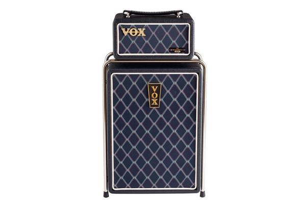 Vox-MSB50ABK-Mini-Superbeetle-Audio-Black-sku-11020100268