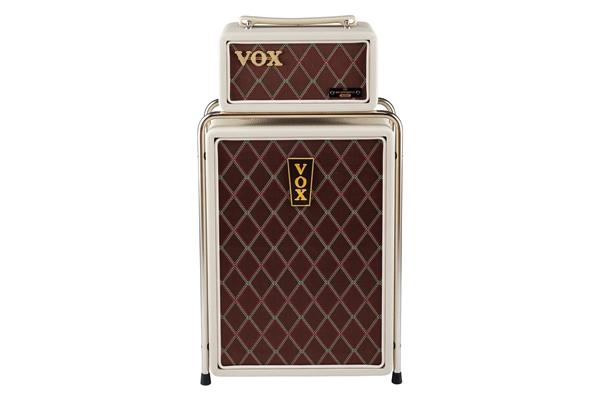 Vox-MSB50AIV-Mini-Superbeetle-Audio-Ivory-sku-11020100269