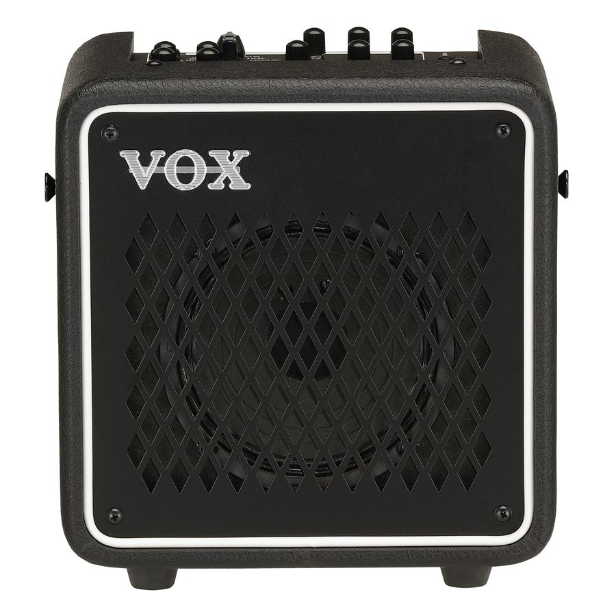 VOX VMG-10 MINI GO 10