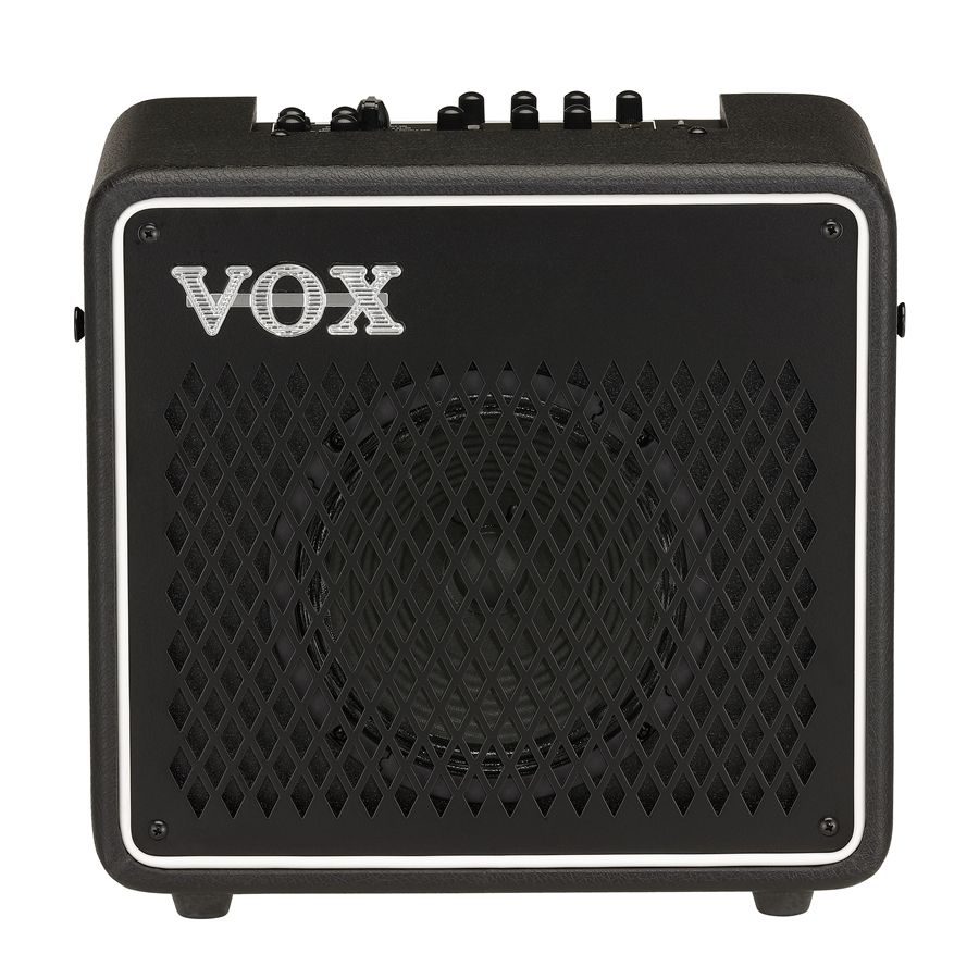VOX VMG-50 MINI GO 50