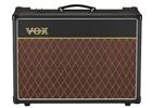 Vox AC15C1G12C