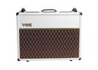 Vox AC30C2-WB Limited Edition White Bronco