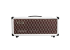 Vox AC15CH-WB Limited Edition White Bronco