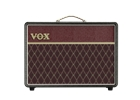 Vox AC10C1-TTBM-W Two Tone Black Maroon