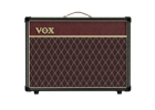 Vox AC15C1-TTBM-W Two Tone Black Maroon