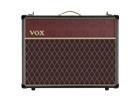Vox AC30C2-TTBM-W Two Tone Black Maroon