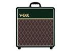 Vox AC4C1-12 Combo