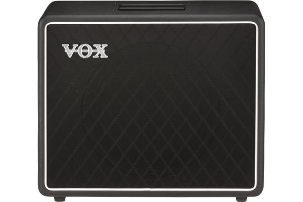Vox BC112 Black Cab 1x12