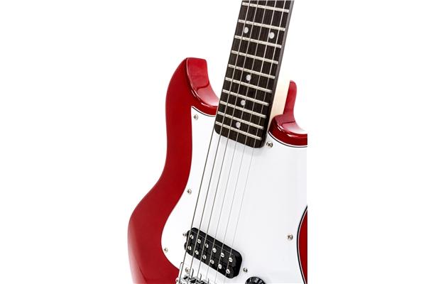 Vox SDC-1 Mini Red