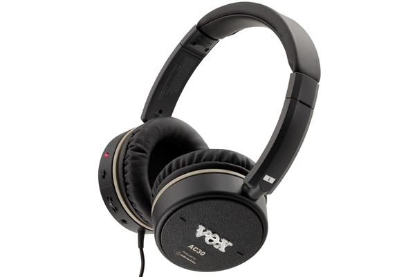 Vox-VGH-AC30-sku-11060600009