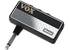 Vox Amplug 2 metal