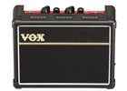 Vox AC2 RhythmVOX Bass