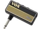 Vox Ap2-bl amplug 2 blues