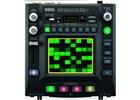 Korg KAOSSILATOR PRO+: Synth touch pad, con loop e interfacciamento MIDI