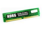 Korg EXB-PCM 04