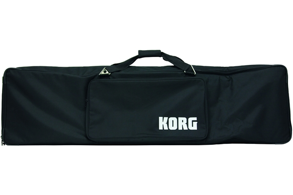 Korg Borsa morbida per Krome 88 - Tastiere Accessori - Custodie e Borse