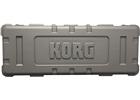 Korg Hard Case per Kronos 61 - 2015