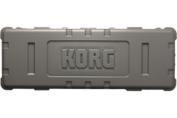 Korg Hard Case per Kronos 2 - 73