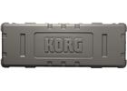 Korg Hard Case per Kronos 73 - 2015