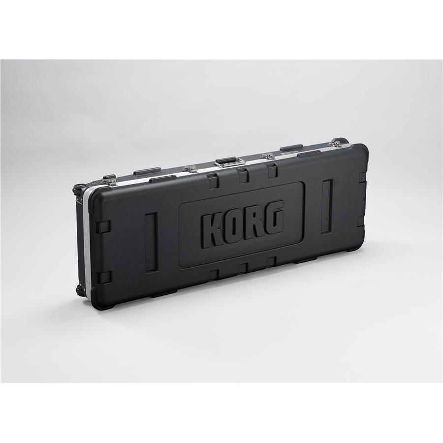 KORG HC-GRANDSTAGE-73