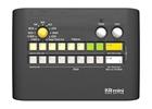Korg Kr-mini rhythm machine