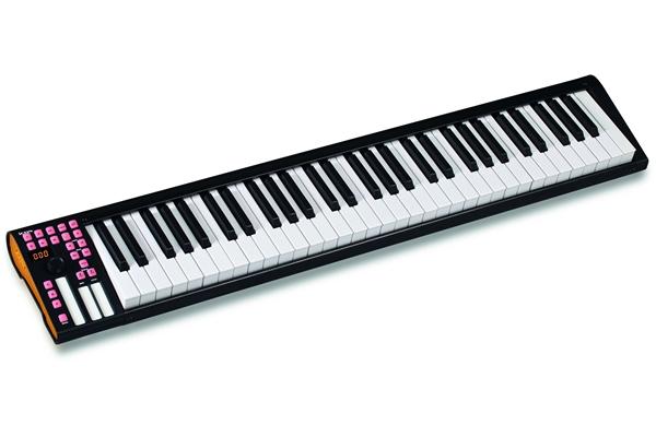 Icon i-Keyboard 6