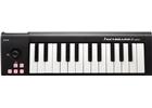 Icon i-Keyboard 3mini
