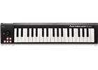 Icon i-Keyboard 4mini