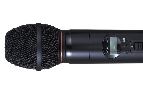 Sony CU-E700